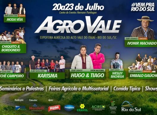 Agrolave